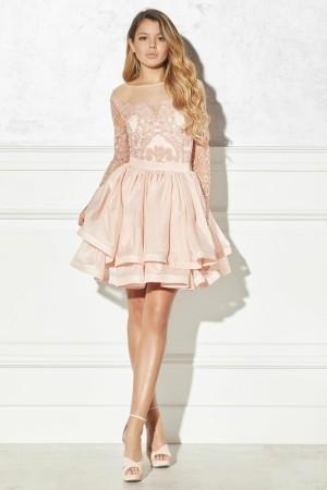 Solange dress Solange dress 616bf21bf69