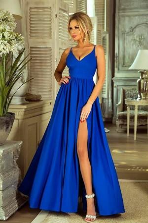 32f5e2174e70 Nina dress kráľovské modré ...