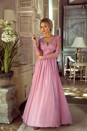 b2307dd74 Luxusné spoločenské šaty | Luxie.eu - šaty na každú príležitosť