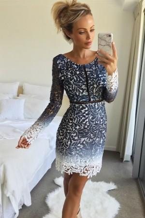 Kaylee dress Kaylee dress e1dd6e3d378