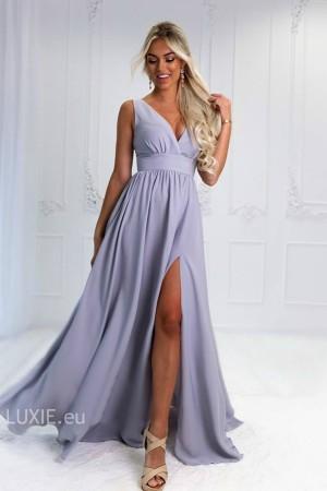 aae6b97ce2ec Luxusné spoločenské šaty