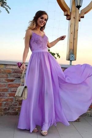 628fd3f7031f Luxusné spoločenské šaty