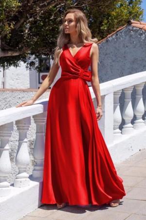 267b62c49941 Luxusné spoločenské šaty
